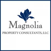 Magnolia Property Consultants, LLC