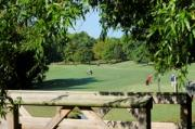 Two Rivers Golf Course