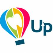 Up Pediatric Dentistry