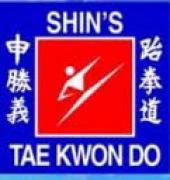 Shin's Martial Arts