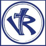 Victory Ranch
