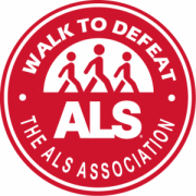 Walk to Defeat ALS - Nashville Walk