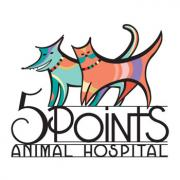 5 Points Animal Hospital
