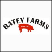 Batey Farms