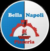 Bella Napoli Pizzeria (615) 891-1387