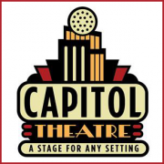 Capitol Theatre in Lebanon Tennessee
