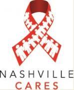 Nashville Aids Walk & 5K Run
