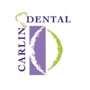 Carlin Dental in Hendersonville TN
