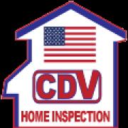 CDV Home Inspection