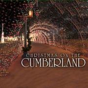 Christmas on the Cumberland