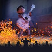 Disney in Concert: Coco