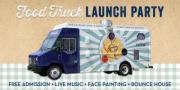 Loveless Cafe Food Truck Launch Party
