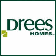 Drees Homes