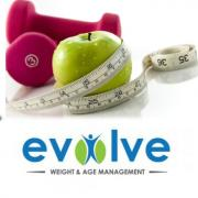 Evolve Weight and Age Management