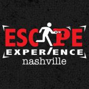Escape Game in Nashville, TN