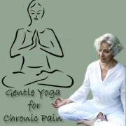 Gentle Yoga for Chronic Pain Series