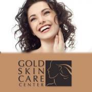 Gold Skin Care Center