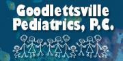 Goodlettsville Pediatrics