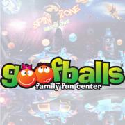 Goofballs Family Fun Center
