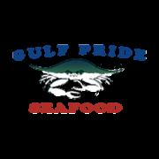 Gulf Pride Seafood