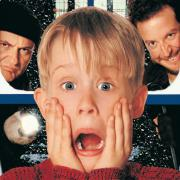 Home Alone in Concert with the Nashville Symphony
