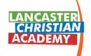 Lancaster Christian Academy