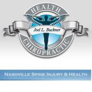 Nashville Spine Injury & Health