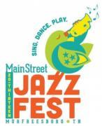 Main Street Jazz Fest