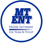 Middle Tennessee ENT