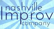 Join Nashville Improv for a little wine and a whole lot of laughs
