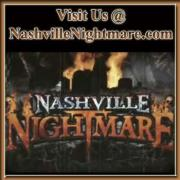 NASHVILLE NIGHTMARE