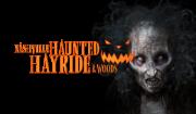 Nashville Haunted Hayride and Woods