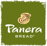 Nashville Area Panera Bread