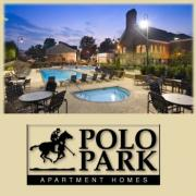 Polo Park Apartments