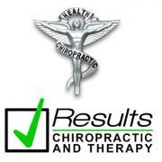 Chiropractor Franklin TN