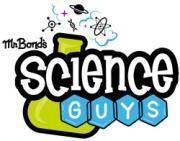 East Nashville- Chemistry & Physics camp