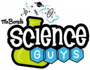 Science Camps Middle Tennessee
