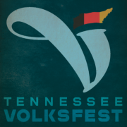 Tennessee Volkfest
