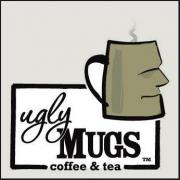 Ugly Mugs Coffee & Tea Logo