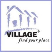 Village Real Estate Service