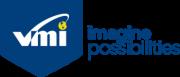Vantage Mobility International