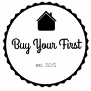 First Time Home Buyer Resources