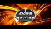 A R Electric