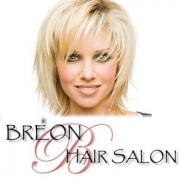 Bréon Hair Salon