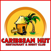 Caribbean Hut Restaurant and Night Club in Nashville Tennessee