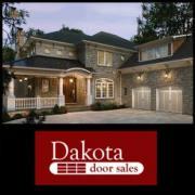 Dakota Door Sales in Nashville Tennessee