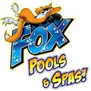 Fox Pools & Spas