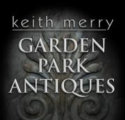 Garden Park Antiques