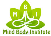 Mind Body Institute