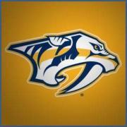 Nashville Predators Professional Hockey in Nashville TN@PredsNHL
